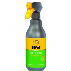 Effol Anti-Fly-Spray