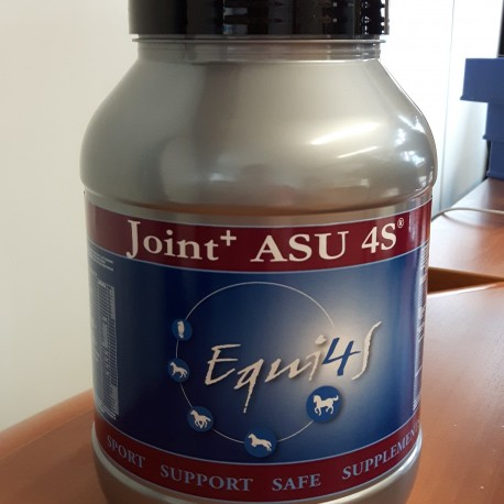 Joint+ ASU 4S